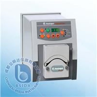 蠕動泵 PD 5201 PD 5206