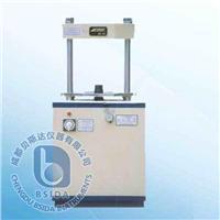 大功率电动脱模器 LD141-II
