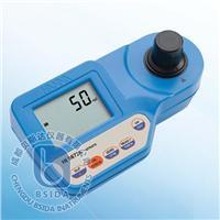 硝酸盐氮浓度测定仪 HI96728C