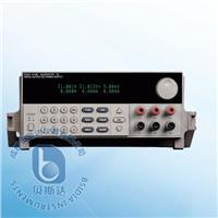 三路输出可编程直流电源 IT6322