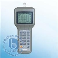 通用型频谱场强分析仪 DS1131/B