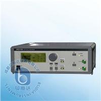 PLC耦合专用光源 JWD1100PLC