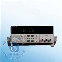 可编程直流电源 IT6800系列