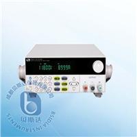 可编程直流电源 IT6900A系列