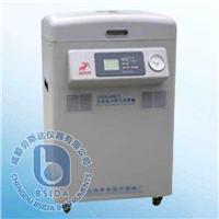 不锈钢立式灭菌器 LDZM-40KCS(真空干燥)