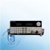 可编程直流电子负载 IT8500系列