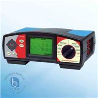 电力质量分析仪 MI2292