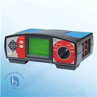 电力质量谐波分析仪 MI2192