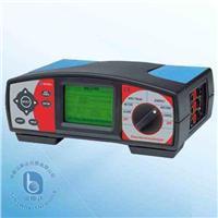 三相电力谐波分析仪 MI2092