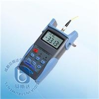 手持式光功率計 JW3216