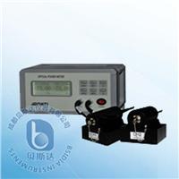 雙通道臺式光功率計 JW3201