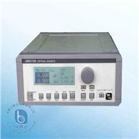 光纤输出台式光源 JWD1100