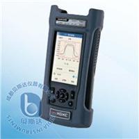 E1/數據傳輸分析儀 XG2330