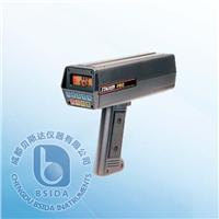 雷達測速儀 PRO(專業型)