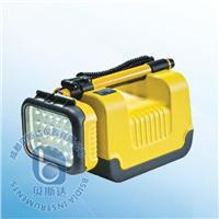移动照明系统 AALG 9430