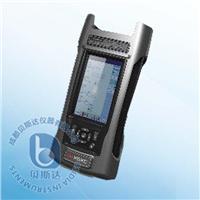 ADSL2+測試儀 XG2048