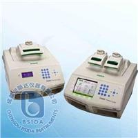 PCR仪 1000系列