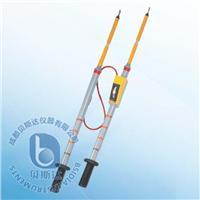 高压核相器及电压测试仪 PC7K/PC11K/PC22K/PC33K/PC44K