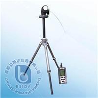 精密型太阳能功率仪 SL100