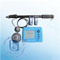 非金属板厚度测试仪 CH600-A