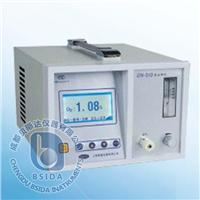 氧分析儀(便攜式) EN-510