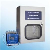 氧分析儀(分體式) EN-510