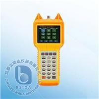 有线数字电视场强仪 RY1129/RY1129D