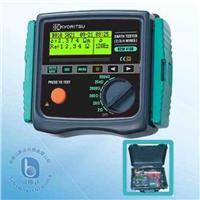 接地電阻測試儀 4106