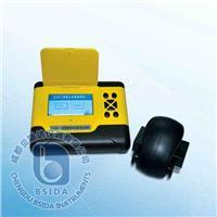 钢筋保护层厚度检测仪 BJDW-1型