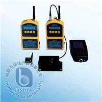 动态裂缝检测仪 BJLG-1