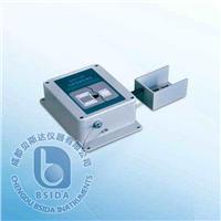 动态裂缝检测仪 BJLG-2型