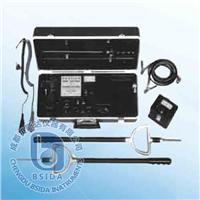 直埋电缆接地故障测试仪 EG-3000