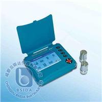 智能非金屬超聲檢測儀 BJNM-1型