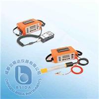 混凝土保护层测试仪和锈蚀测试仪 3312 Model BH