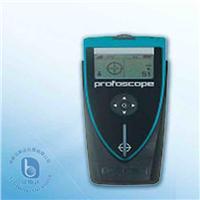 超便攜式鋼筋掃描儀 Profoscope