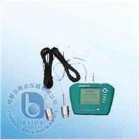 裂縫測深儀 HC-CS201