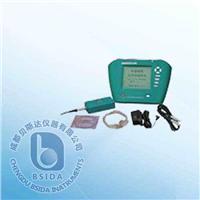 混凝土鋼筋檢測儀 HC-GY10/20