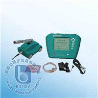 混凝土钢筋检测仪 HC-GY30