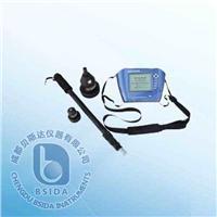楼板厚度检测仪 HC-HD550