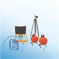 非金属超声检测仪 HC-U72