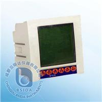 智能电力监控仪 WB51GR01