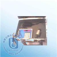 经济型电梯限速器测试仪 XJ-B01