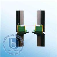 电梯导轨共面性激光检测仪 JS-301/JS-302