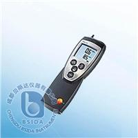 压差测量仪 testo 512