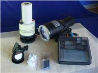 激光自动安平垂准数字检测仪 JZC-E20HS