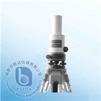 激光自動安平水準儀 JZS-A051