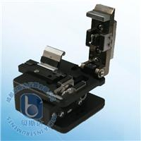 光纤切割刀 RS6801
