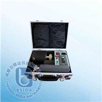 电梯限速器测试仪 DXC-A