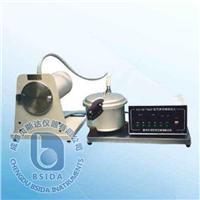 汽蒸收縮測定儀 YG(B)742D