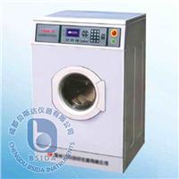 全自動縮水率試驗機 Y(B)089E